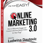 Its That Easy! Online Marketing 3.0