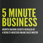 5 Minute Business