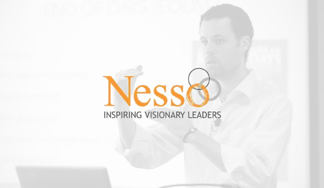 Nesso's Small Business Internet Marketing Webinar