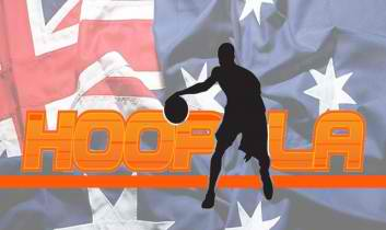 Pete Discusses NBL and Basketball Australia on Hyping the Hoopla Basketball Podcast