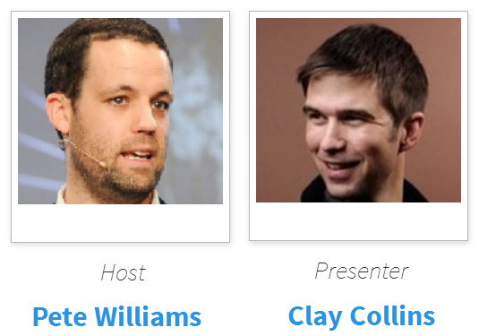 [Live Webinar] The 4 Most Important Webpages in Any Business