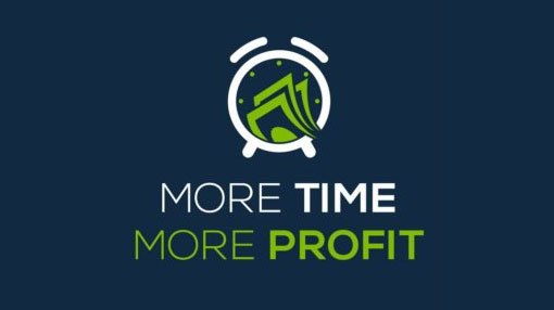 Pete Talks Turning Dead Leads Into Sales on More Time More Profit Podcast