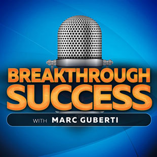 A Tale of Fast Business Growth With Pete Williams on Breakthrough Success