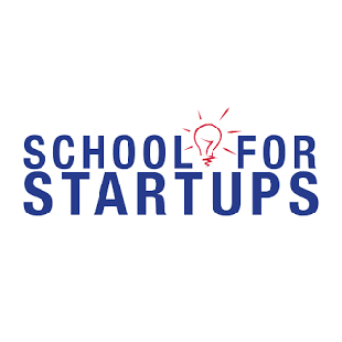 Pete Talks About How 10% Growth Is Enough on School for Startups Radio