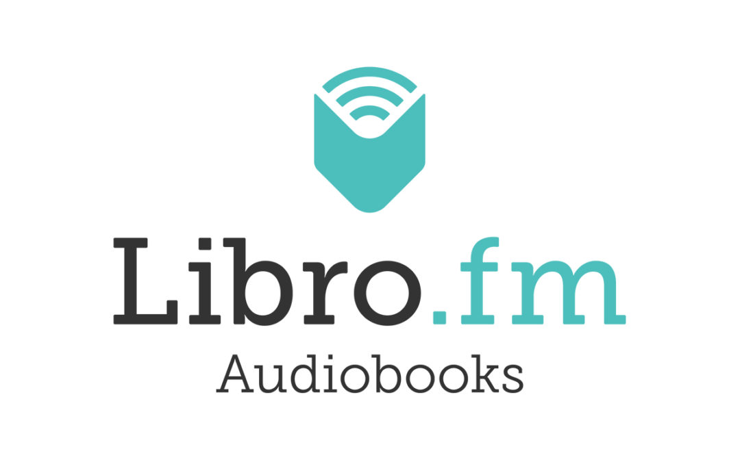 Cadence Is Free on Libro.fm for the Entire Month of November