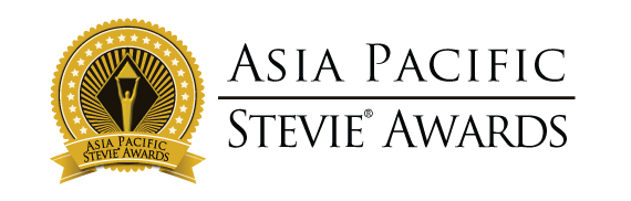 Infiniti Wins 2018 Asia-Pacific Stevie® Award For Customer Service